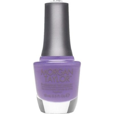 morgan-taylor-nail-polish-funny-business-creme-15ml-p12210-68061_medium