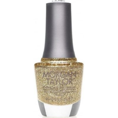 morgan-taylor-nail-polish-glitter-and-gold-glitter-15ml-p12216-52889_medium
