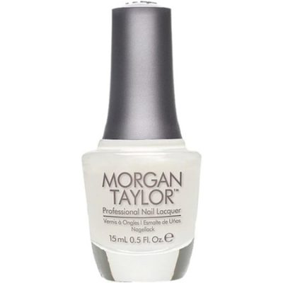 morgan-taylor-nail-polish-heaven-sent-creme-15ml-p12221-68062_medium
