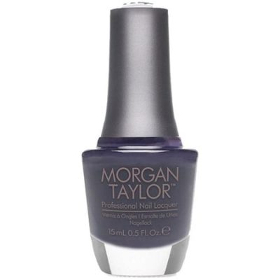 morgan-taylor-nail-polish-hide-and-sleek-creme-15ml-p12222-68113_medium