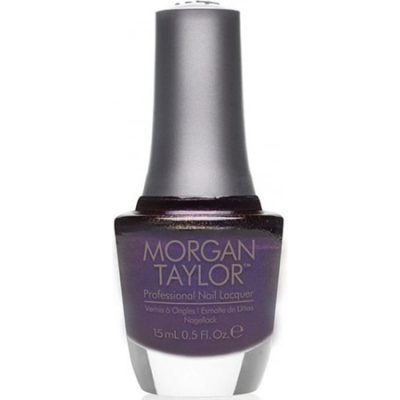 morgan-taylor-nail-polish-if-looks-could-thrill-shimmer-15ml-p12225-52925_medium