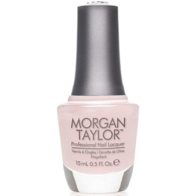 morgan-taylor-nail-polish-im-charmed-sheer-15ml-p12226-52929_medium