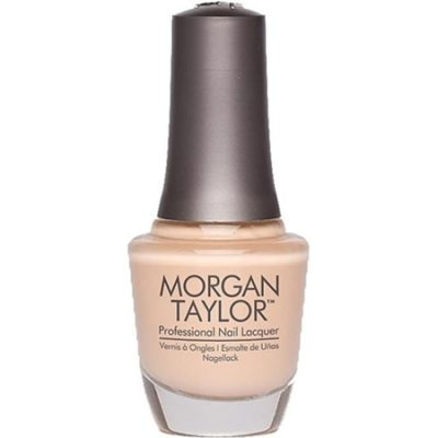 morgan-taylor-nail-polish-in-the-nude-sheer-15ml-p12227-68117_medium