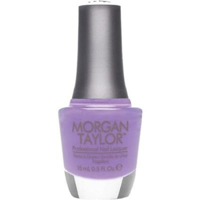 morgan-taylor-nail-polish-invitation-only-creme-15ml-p12228-68118_medium