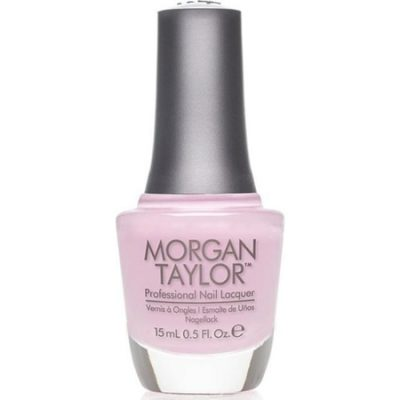 morgan-taylor-nail-polish-la-dolce-vita-creme-15ml-p12232-52953_medium