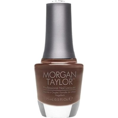 morgan-taylor-nail-polish-latte-please-creme-15ml-p12234-68124_medium