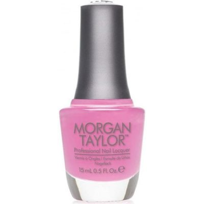morgan-taylor-nail-polish-lip-service-creme-15ml-p12236-52969_medium