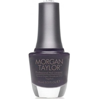 morgan-taylor-nail-polish-lust-worthy-creme-15ml-p12240-52986_medium