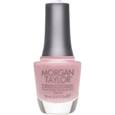 morgan-taylor-nail-polish-luxe-be-a-lady-creme-15ml-p12241-68126_medium