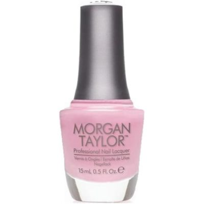 morgan-taylor-nail-polish-make-me-blush-creme-15ml-p12244-68037_medium