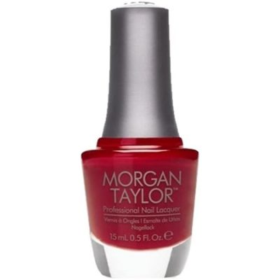 morgan-taylor-nail-polish-man-of-the-moment-creme-15ml-p12246-68063_medium