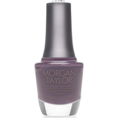 morgan-taylor-nail-polish-met-my-match-creme-15ml-p12248-53034_medium