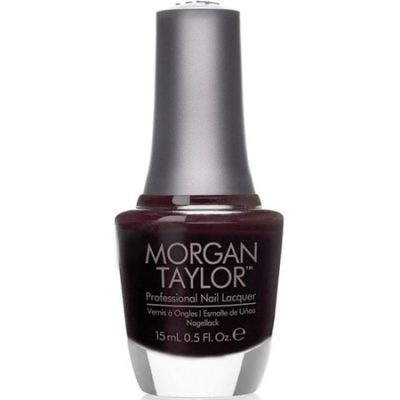morgan-taylor-nail-polish-most-wanted-creme-15ml-p12251-53049_medium