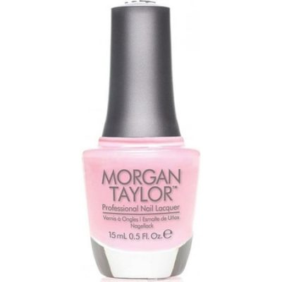 morgan-taylor-nail-polish-new-romance-creme-15ml-p12274-53130_medium