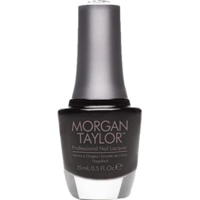 morgan-taylor-nail-polish-night-owl-creme-15ml-p12278-68064_medium