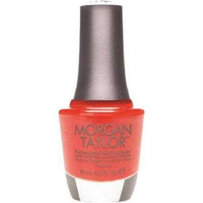 morgan-taylor-nail-polish-orange-you-glad-creme-15ml-p12287-68128_medium