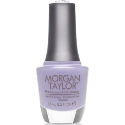 morgan-taylor-nail-polish-p-s-i-love-you-creme-15ml-p12306-53265_medium