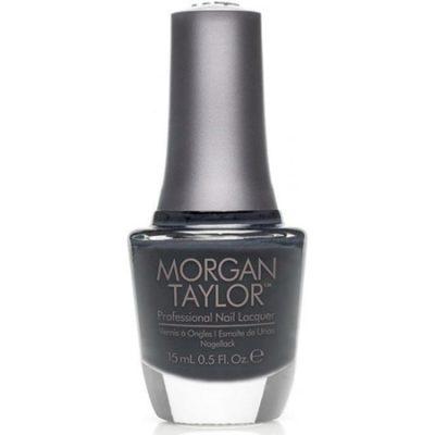morgan-taylor-nail-polish-power-suit-creme-15ml-p12300-53248_medium