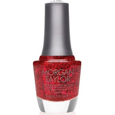morgan-taylor-nail-polish-rare-as-rubies-glitter-15ml-p12307-53269_medium