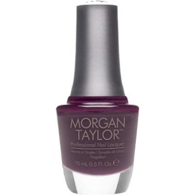 morgan-taylor-nail-polish-royal-treatment-creme-15ml-p12311-68131_medium