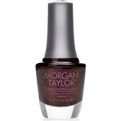 morgan-taylor-nail-polish-seal-the-deal-shimmer-15ml-p12315-53301_medium