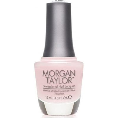morgan-taylor-nail-polish-simply-irresistible-shimmer-15ml-p12316-53305_medium