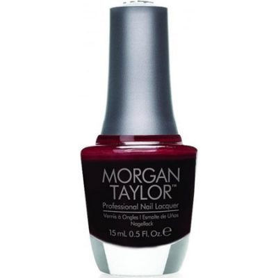 morgan-taylor-nail-polish-take-the-lead-creme-15ml-p12331-53364_medium