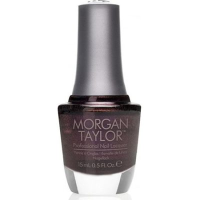 morgan-taylor-nail-polish-truth-or-dare-creme-15ml-p12336-53384_medium