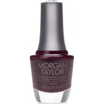 morgan-taylor-nail-polish-well-spent-creme-15ml-p12341-53404_medium