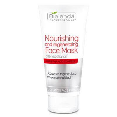 nourishing-and-regenerating-face-mask-after-exfoliation-400x406_masca_nutritiva