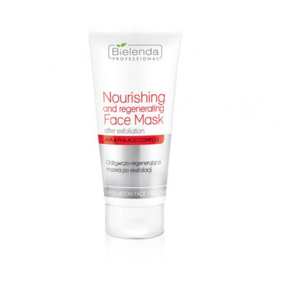 nourishing-and-regenerating-face-mask-after-exfoliation-400x406_masca_nutritiva