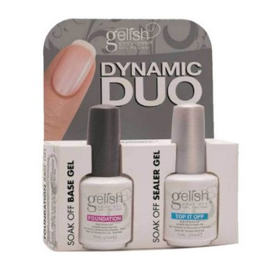 set_dynamic_duo