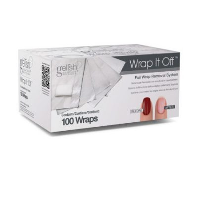 wrap-it-off
