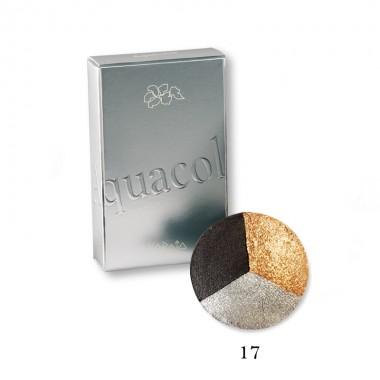 aquacolor-karaja-17