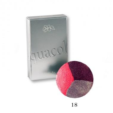aquacolor-karaja-18