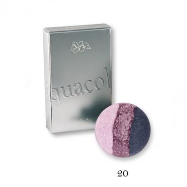 aquacolor-karaja-20