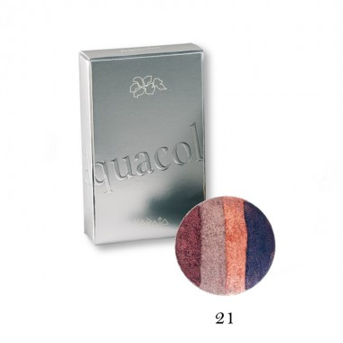 aquacolor-karaja-21