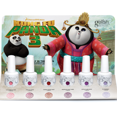 1100028_gelish-panda-15 ml-6pcdisplay