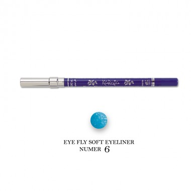 eye-fly-soft-eyeliner-karaja-6