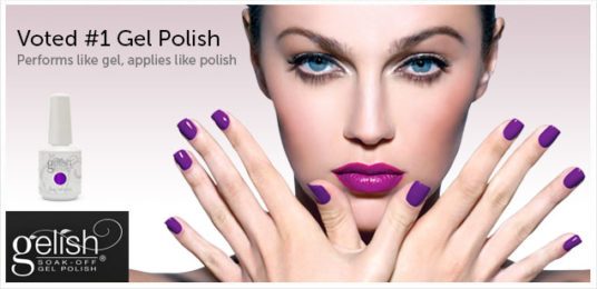 oja-semipermanenta-gelish-soak-off-gel-polish-mod-de-aplicare