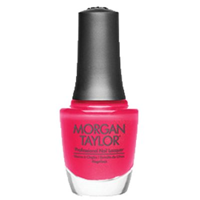 morgan-taylor-the-street-beat-2016-nail-polish-collection-hip-hot-coral-15ml-50222-p17956-77586_zoom