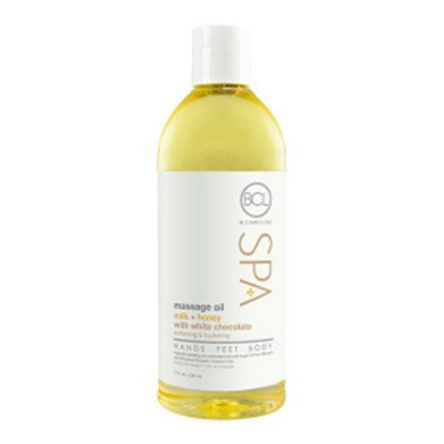 SPA-MassageOil-MilkHoney-4-300x300