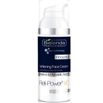 crema-de-fata-antirid-cu-retinol-si-acid-hialuronic-reti-vit-c