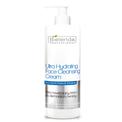 590216901354720ultra-moisturizing-makeup-removal-creamen-400x38420Crema20demachianta20Ultra20Hidratanta