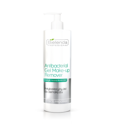 demachiant-antibacterian-gel