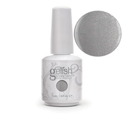 gelish-lets-geet-frosty