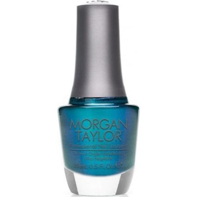 morgan-taylor-nail-polish-bright-eyes-pearl-15ml-p12191-52791_medium