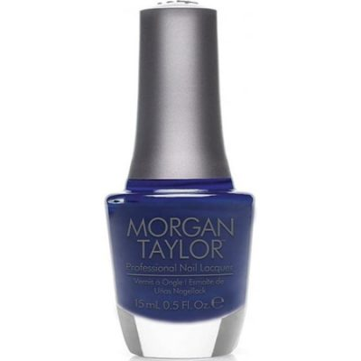 morgan-taylor-nail-polish-deja-blue-creme-15ml-p12199-52823_medium