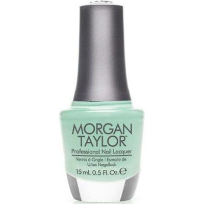 morgan-taylor-nail-polish-mint-chocolate-chip-creme-15ml-p12250-53043_medium