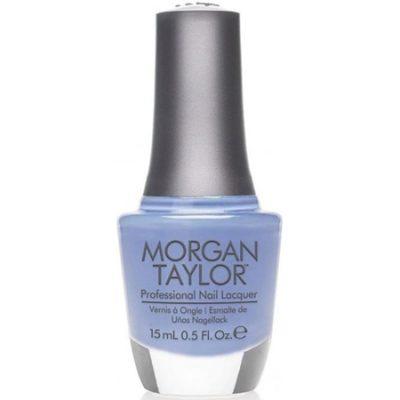 morgan-taylor-nail-polish-nautically-inclined-creme-15ml-p12254-53057_medium